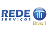 Logo_da_Rede_Servicos